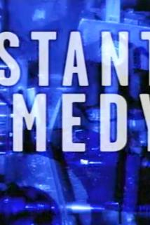 Instant Comedy with the Groundlings