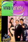 Viva Variety (1997)