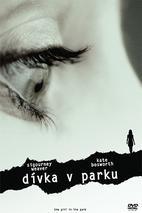Plakát k filmu: Dívka v parku