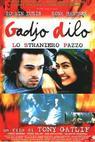 Gádžo dílo (1997)
