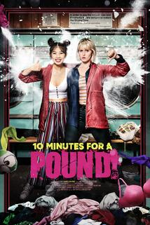 10 Minutes For A Pound