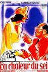 Chaleur du sein, La (1938)