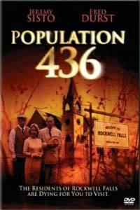 Populace 436