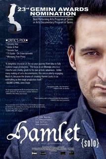 Hamlet (Solo)
