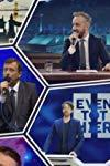 Comedians for Worldpeace: Do They Know It's Europe?