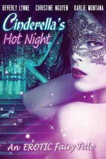 Cinderella's Hot Night