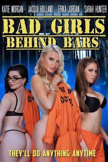 Bad Girls Behind Bars