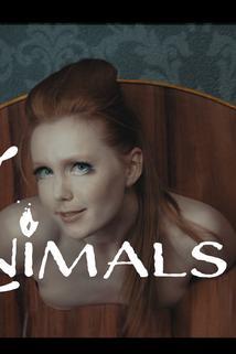 ALYA: Animals