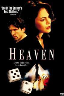 Heaven  - Heaven