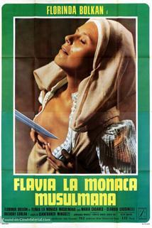 Flavia, la monaca musulmana