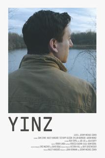Yinz  - Yinz