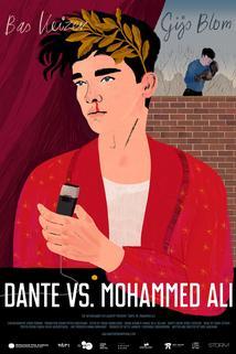 Dante vs. Mohammed Ali