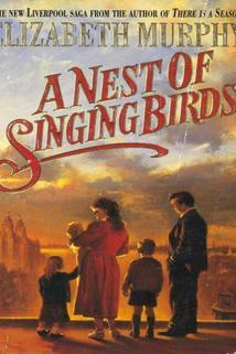 A Nest of Singing Birds