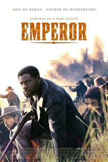 Emperor ()