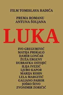 Luka  - Luka