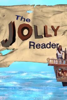The Jolly Reader (2016-2017)