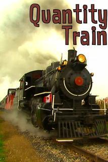 Quantity Train