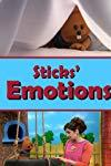 Sticks' Emotions (2011-2013)