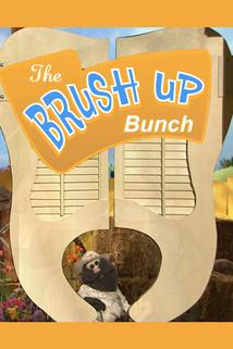 The Brush Up Bunch