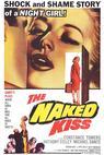 Nahý polibek (1964)