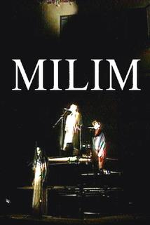 Milim