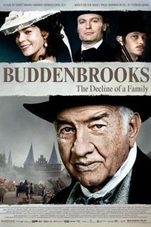 Buddenbrookovi
