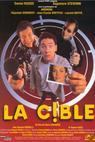 Cible, La (1997)