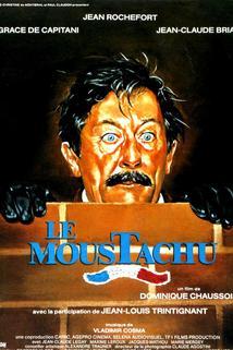 Moustachu, Le