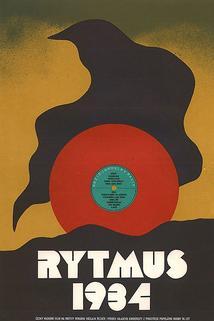 Rytmus 1934