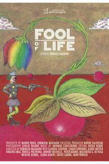 Fool of LIfe