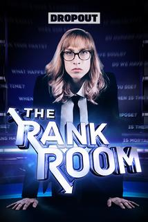 The Rank Room