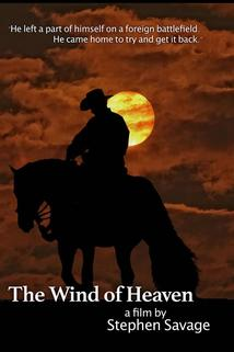 The Wind of Heaven ()
