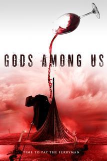 Gods Among Us ()