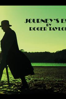 Journey's End  - Journey's End