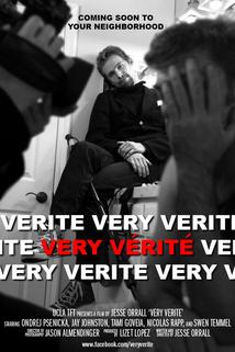 Very Vérité