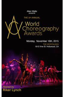 World Choreography Awards
