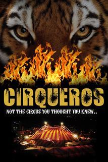 Cirqueros ()