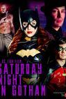 Saturday Night in Gotham (2018)