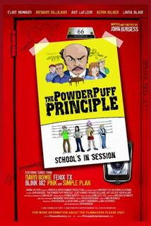 The Powder Puff Principle