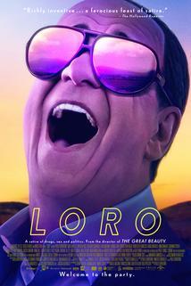 Loro  - Loro