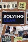 Solving Leah