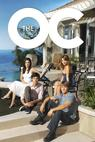 The O.C.: A Day in the Life