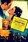 Hladový vrch (1947)