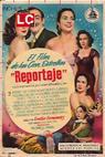 Reportaje (1953)