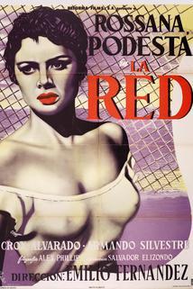 Red, La