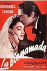 Bienamada, La (1951)