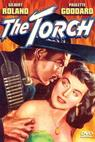 The Torch (1950)