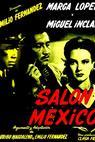 Salón México (1949)