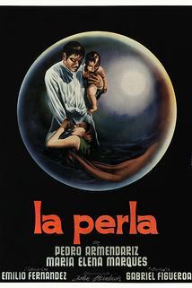 Perla  - Perla, La