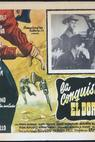 Conquista de El Dorado, La